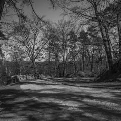cesta-na-Kokorin01